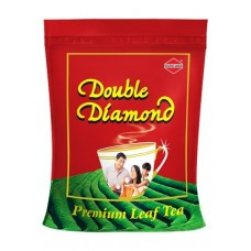 Duncans Double Diamond - Tea