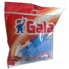 Gala Silken - Body Scrubber , 1PC