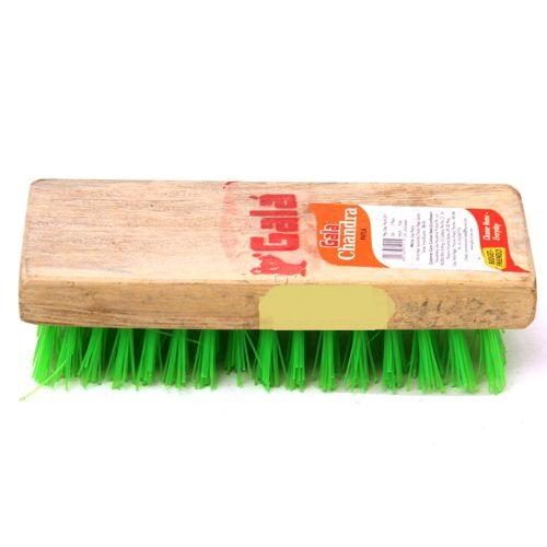 Gala - Chandra Patla Soft Brush , 1PC