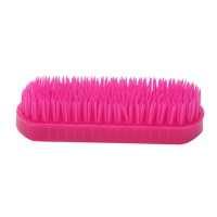 Gala - Mark Small Brush (Plastic) , 1PC