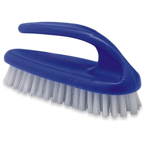 Gala - Brushtile , 1PC