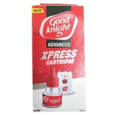 Good Knight Xpress Cartridge , 1PC