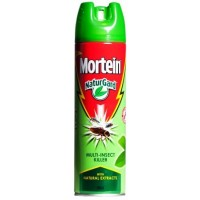 Mortein Naturgard Mosquito Killer - With Natural Extracts