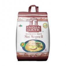 India Gate Basmati Rice - Mini Mogra II