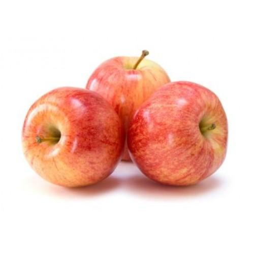 Apple - Fuzi
