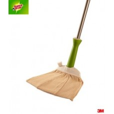 Scotch-Brite Twister Mop , 1PC