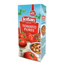Kissan Tomato Puree , 200GM