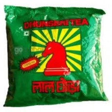 Lal Ghora Tea Pouch