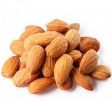 Almonds - American Premium