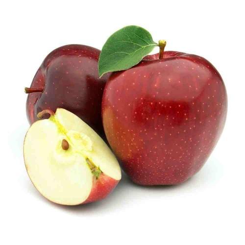 Apple - Himachal