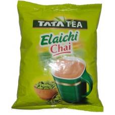 Tata Elaichi Chai , 250Gm pack