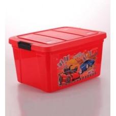 Nayasa Toy Box 25 Ltr