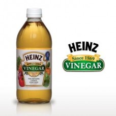 Heinz Vinegar - Apple Cider , 473ML