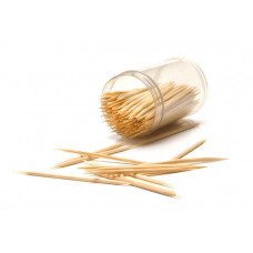 Toothpick,  1Pack