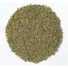 Bajra Khichdi , 500 Gm pack