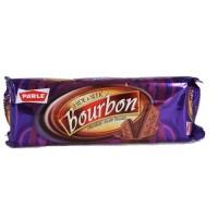 Parle Biscuits - Hide & Seek Bourbon , 150 Gm Pack