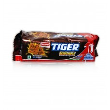 Britannia Biscuits - Tiger Crunch , 75 Gm Pack