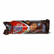 Britannia Cream Biscuits - Tiger , 115 Gm Pack
