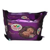 Britannia Biscuits - Good Day Chocochip Cookies , 150 Gm Pack