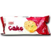 Britannia Cakes - Fruity Fun , 160 Gm Pack