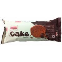 Britannia Cakes - Choco Chill , 130 Gm Pack