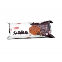 Britannia Cakes - Choco Chill , 65 Gm Pack