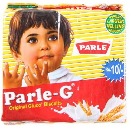 parle g case answers