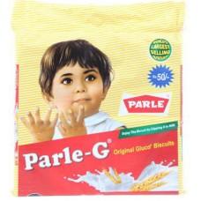 Parle Biscuits - Parle G Original Gluco , 800 Gm Pack