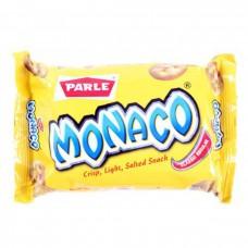 Parle Biscuits - Monaco , 80 Gm Pack