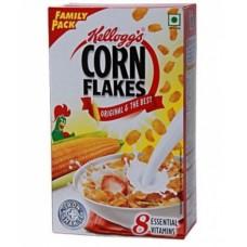Kelloggs Cornflakes - Original