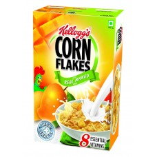 Kelloggs Cornflakes - Real Mango , 300 GM