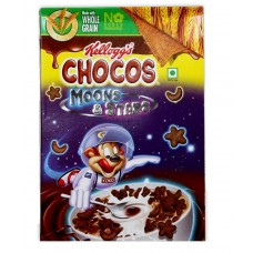 Kelloggs Chocos - Moon & Stars , 350 GM