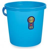 Cello Water bucket