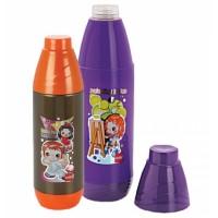 Cello Water Bottle -  Polo