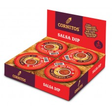 Cornitos Salsa Dip , 1 PC