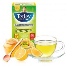 Super Green Tea - Immune (Supports Immune System)