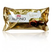 Nestle Chocolates - Alpino , 22 Gm