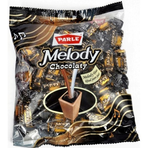 Parle Candy - Melody , 50Pc Pack