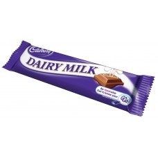 Cadbury Chocolate - Dairy Milk , 16 Gm