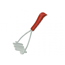 Potato Masher , 1 PC