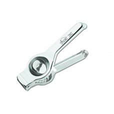 Lemon Squeezer , 1PC