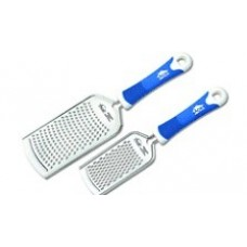Ginger/Cheese Grater Minima ,1 PC
