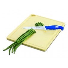Chopping Board , 1PC