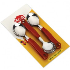 Soup Spoon , Pack Of 6