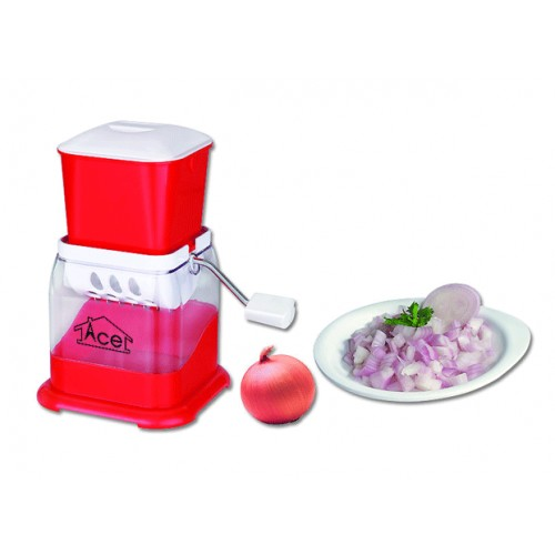 Onion Dicer , 1 PC