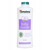 Himalaya Baby Powder - Khus Khus