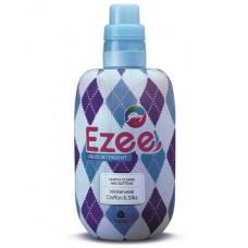Ezee - Liquid Detergent