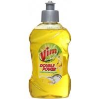 Vim Drop Dishwash - Gel