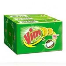 Vim Dishwash Bar  - Lemon