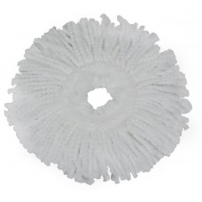 Gala Spin Mop Refill, 1 Pc